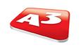 Сервис онлайн оплаты коммунальных услуг через сервис А3
