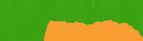 Оплата услуг ЖКХ через интернет-банк «Сбербанк Онлайн»